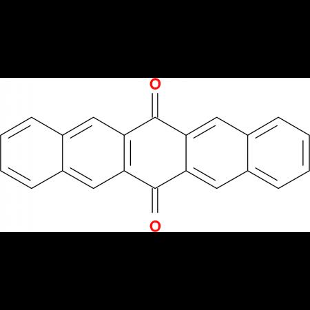 Pentacene-6,13-dione