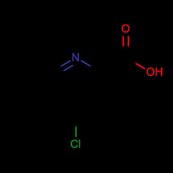 4-Chloro-6-methylpicolinic acid