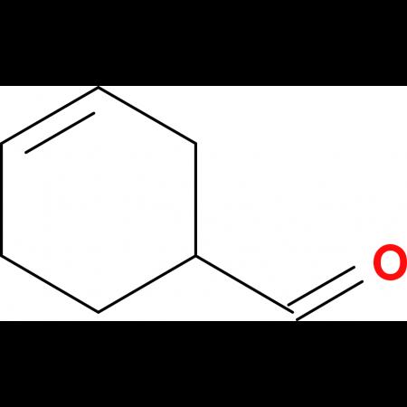 1,2,3,6-Tetrahydrobenzaldehyde