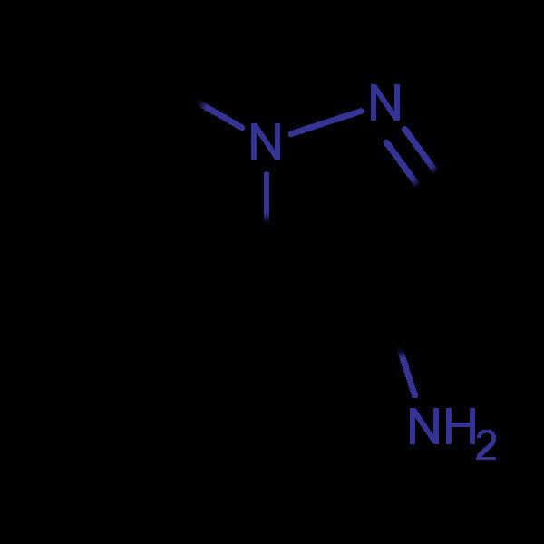 Pyrazolo[1,5-a]pyridin-3-amine