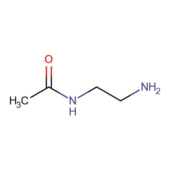 N-(2-Aminoethyl)acetamide