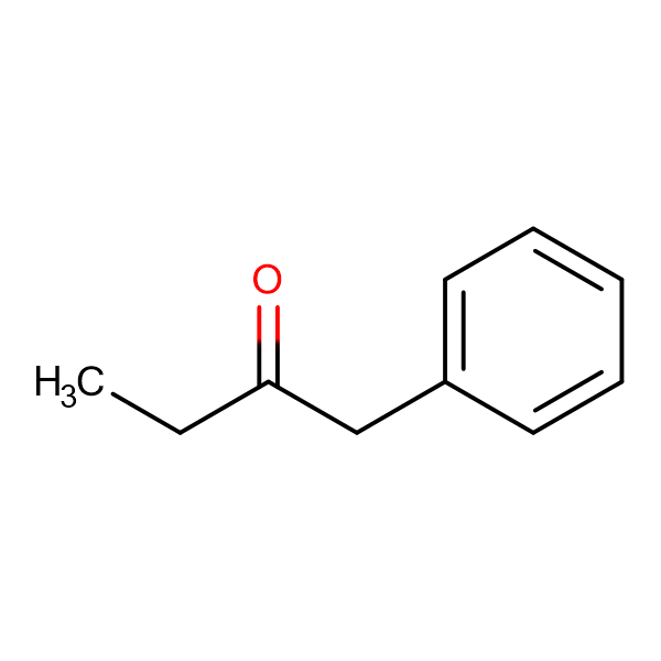 1-Phenylbutan-2-one