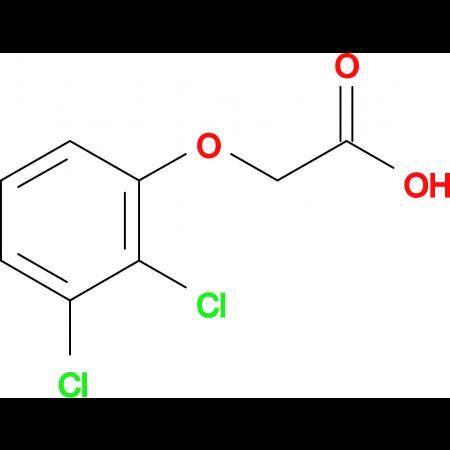 2-(2,3-Dichlorophenoxy)acetic acid
