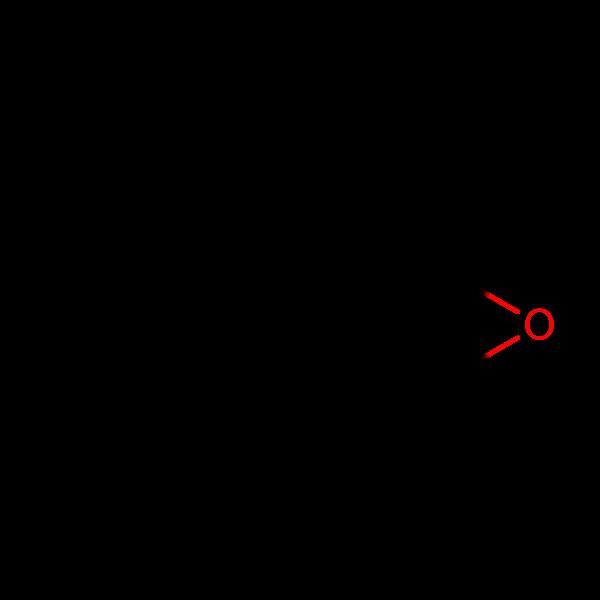 (4R)-4-Isopropyl-1-methyl-7-oxabicyclo[4.1.0]heptane