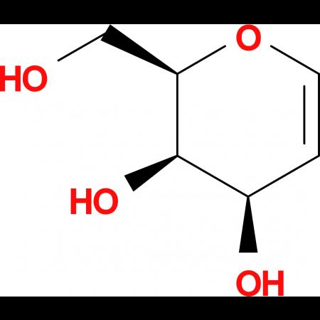 D-Galactal