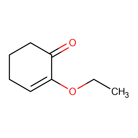 2-Ethoxycyclohex-2-enone