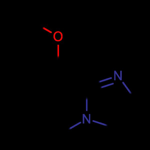 8-Methoxyimidazo[1,2-a]pyridine
