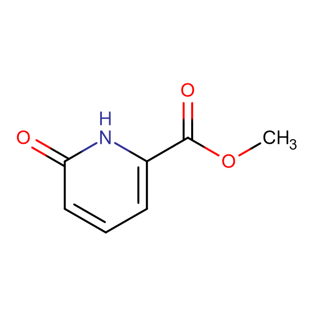 Methyl 6-oxo-1,6-dihydropyridine-2-carboxylate