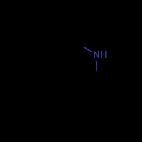 3-Methyl-1,2,3,4-tetrahydroisoquinoline