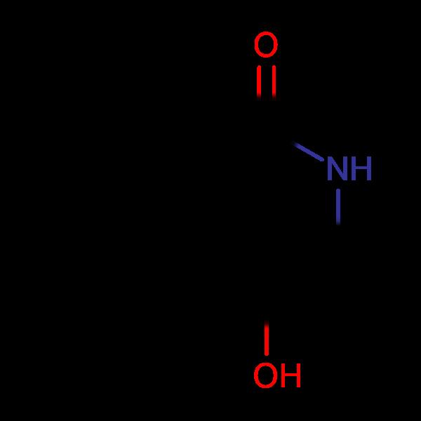 4-Hydroxyisoquinolin-1(2H)-one