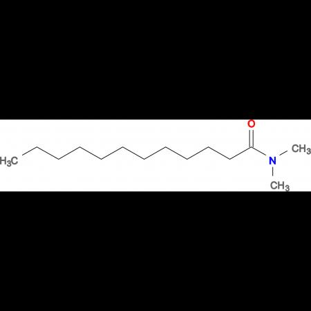 N,N-Dimethyldodecanamide
