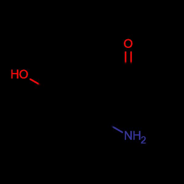 1-(2-Amino-5-hydroxyphenyl)ethanone