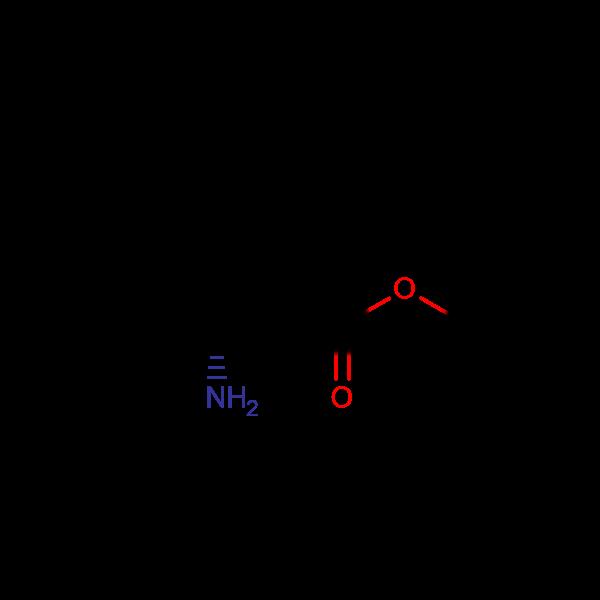 (S)-Ethyl 3-amino-3-phenylpropanoate