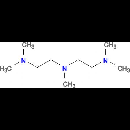 1,1,4,7,7-Pentamethyldiethylenetriamine