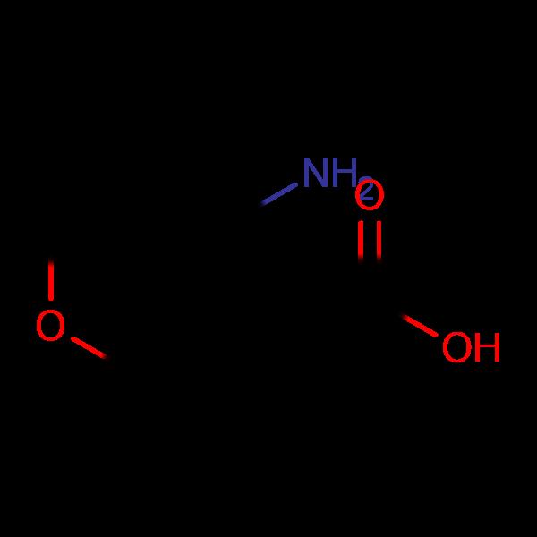 Tetrahydro-2H-pyran-4-amine acetate