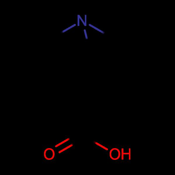 Quinuclidine-4-carboxylic acid