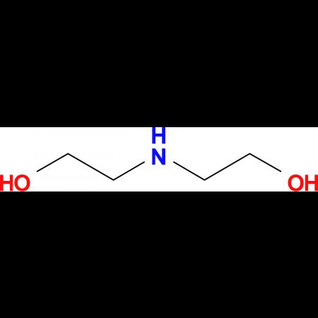 2,2'-Azanediyldiethanol