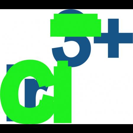 Iridium(III) chloride