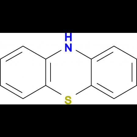 10H-Phenothiazine