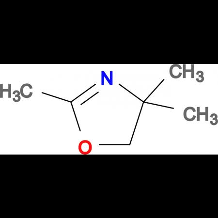 2,4,4-Trimethyl-4,5-dihydrooxazole