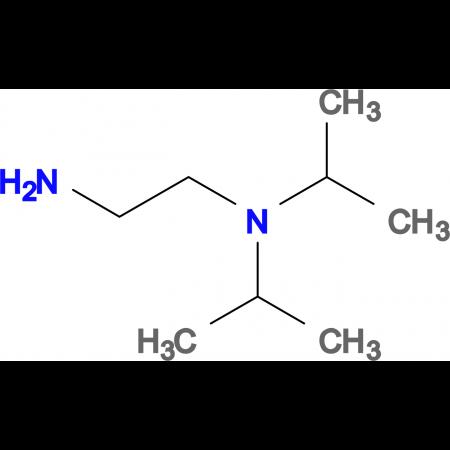 N1,N1-Diisopropylethane-1,2-diamine