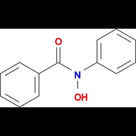 N-Hydroxy-N-phenylbenzamide