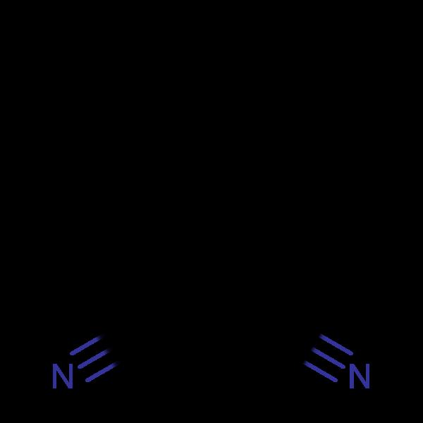 2-Phenylmalononitrile