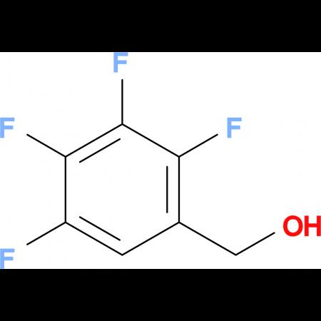 (2,3,4,5-Tetrafluorophenyl)methanol