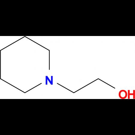 2-(Piperidin-1-yl)ethanol