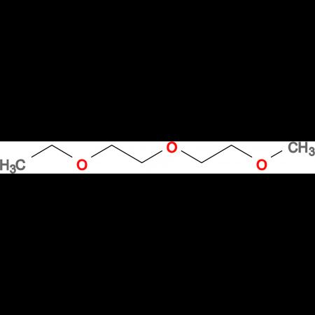 1-Ethoxy-2-(2-methoxyethoxy)ethane