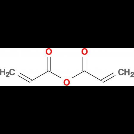 Acrylic anhydride (stabilised with 10% 4-Methoxyphenol) 2051