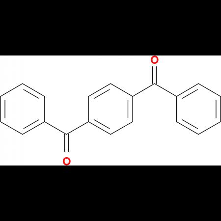 1,4-Phenylenebis(phenylmethanone)
