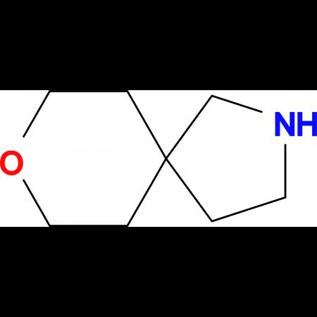 8-Oxa-2-azaspiro[4.5]decane