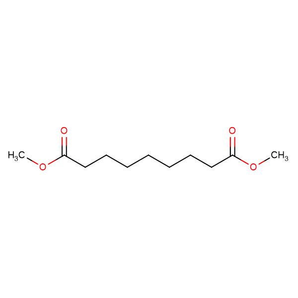 Dimethyl nonanedioate