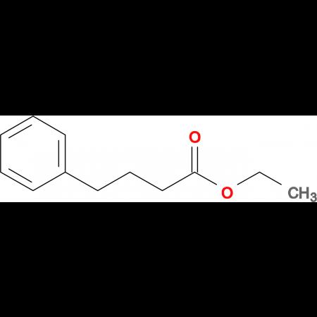Ethyl 4-phenylbutanoate