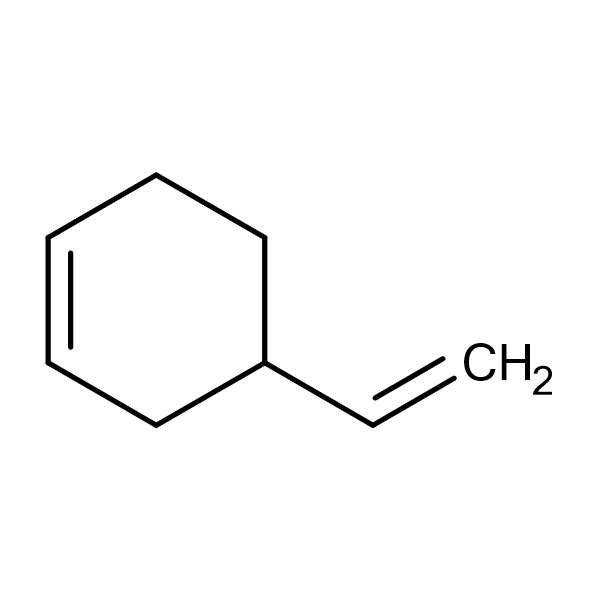 4-Vinylcyclohex-1-ene (stabilised with BHT)