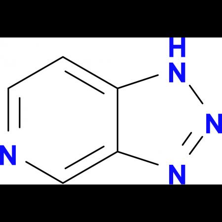 1H-[1,2,3]Triazolo[4,5-c]pyridine