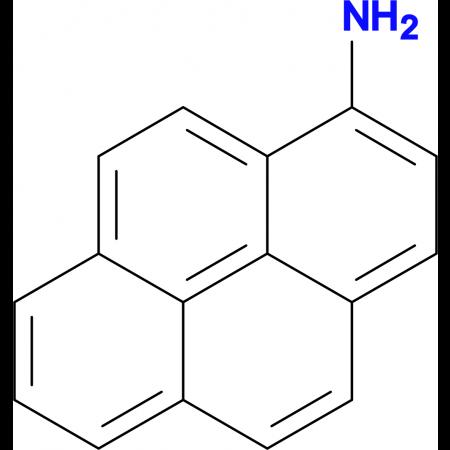 Pyren-1-amine