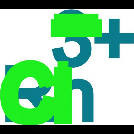 Rhodium(III) chloride