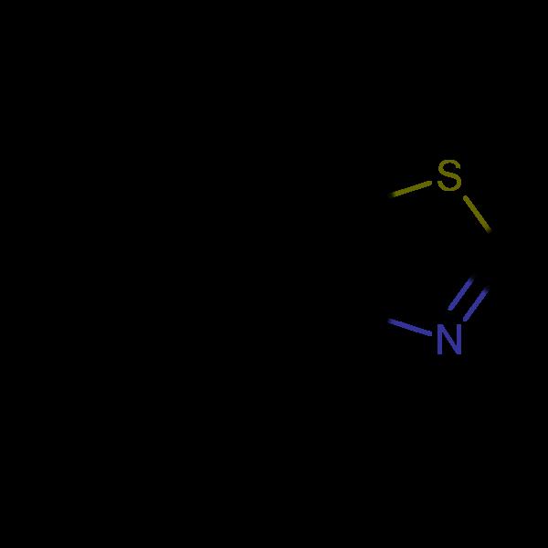 5-Methylbenzo[d]thiazole