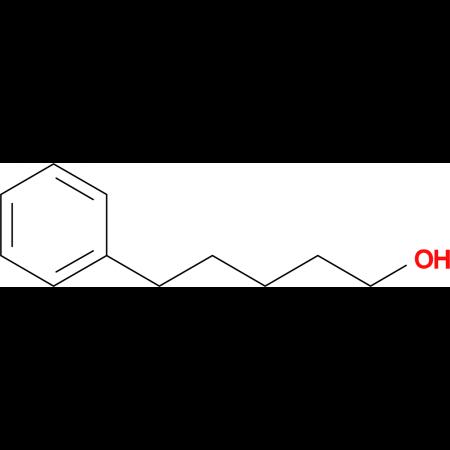 5-Phenylpentan-1-ol