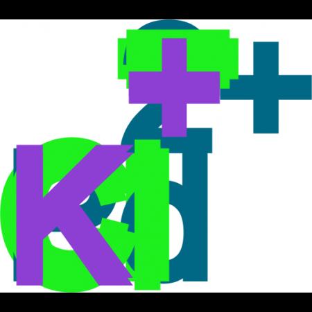 Potassium tetrachloropalladate(II)