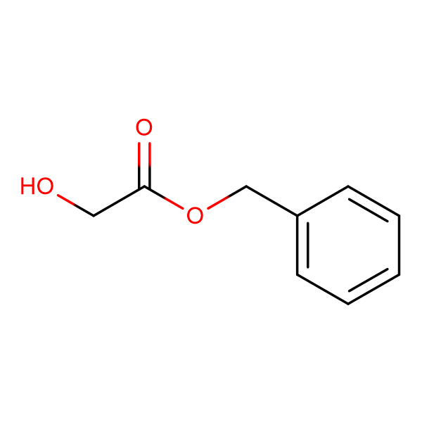 Benzyl 2-hydroxyacetate