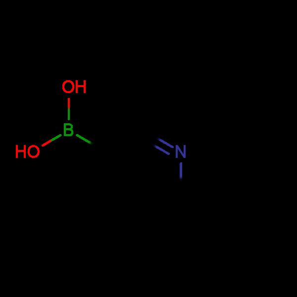 (6-Ethylpyridin-3-yl)boronic acid