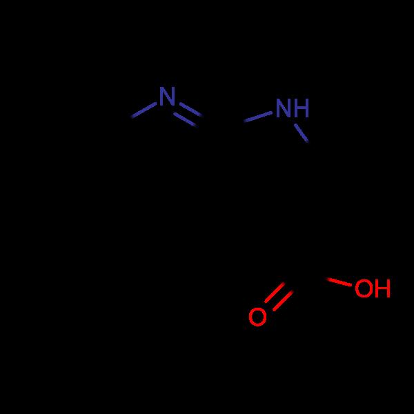 6-Methyl-1H-pyrrolo[2,3-b]pyridine-3-carboxylic acid