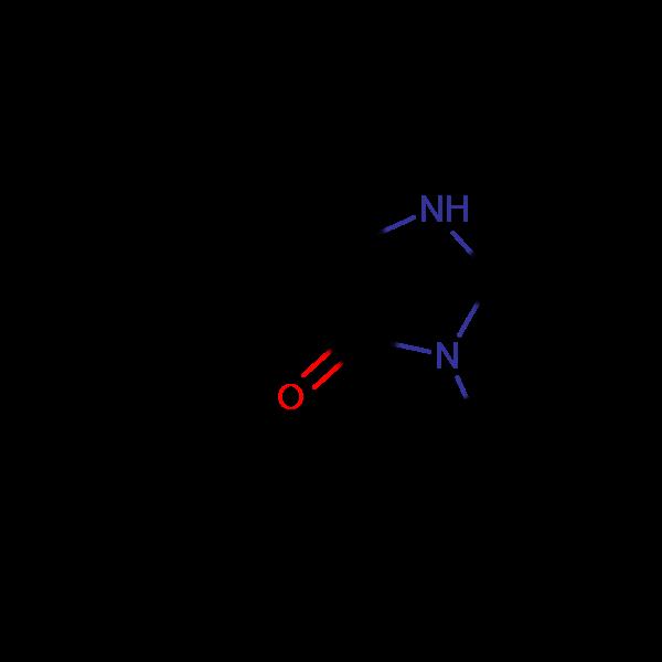 (S)-5-Benzyl-2,2,3-trimethylimidazolidin-4-one