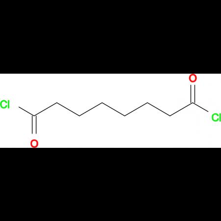 Suberoyl chloride