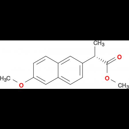Naproxen methyl ester
