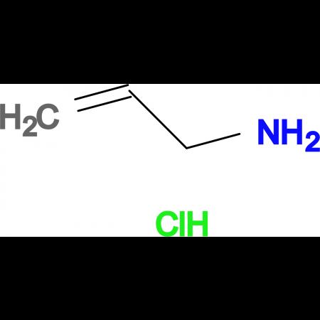 Allyl amine hydrochloride
