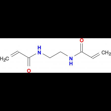 N,N'-(ETHANE-1,2-DIYL)DIACRYLAMIDE